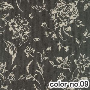 既製カーテン BA6055 1枚入【おしゃれ/インテリア】09の詳細画像