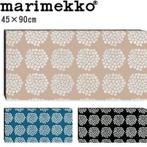マリメッコ ファブリックパネル プケッティ(Puketti)450×900×30mm【北欧雑貨/北欧生地】各カラーの画像