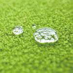 東リ ファブリックフロア(タイルカーペット)の撥水・防汚加工の画像