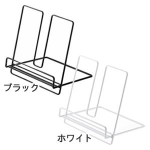 レシピスタンド タワー【キッチン雑貨/おしゃれ】のカラーバリエーション画像